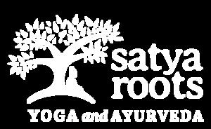 satyaroots-rectangle-white