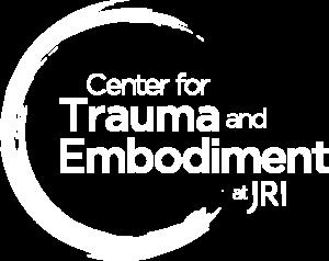 CTE_Logo_white